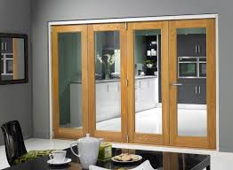 Large Interior Doors by Large Accordion Door Hardware Cabinet Hardware Room Set Up