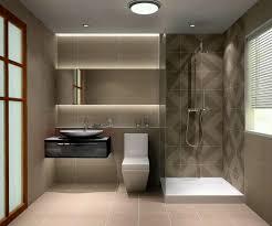 Modern Bathroom Designs Ideas Afrozepcom  Decor Ideas And - Contemporary bathroom designs photos galleries