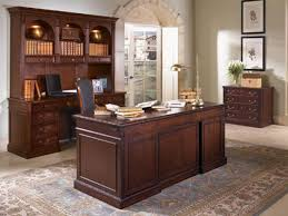Decorating Ideas For Home Office by Traditional Home Office Ideas Hungrylikekevin Com