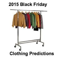bloomingdales black friday 2017 black friday clothing u0026 apparel deals 2017 bestblackfriday com