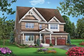new homes in unionville at upper unionville by starlane homes