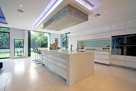 kitchen designs modern white kitchen cart white cabinets red oak