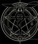 Full Metal Alchemist Images?q=tbn:ANd9GcQC_gjEEsINC74ZkgVkhZvo6cdD-uzgPN1N2pZ4pI8aaovYpwbb61RGSTwwog