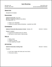quick and easy resume builder quick resume maker free quick resume template examples of essay in online resume creator resume creator free online easy resume creator online cv writing services easy
