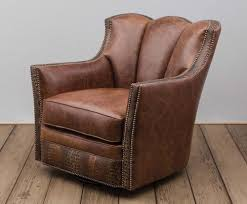 Comfortable Chair by Most Comfortable Swivel Chairs Super Comfy Leather Swivel Chair15
