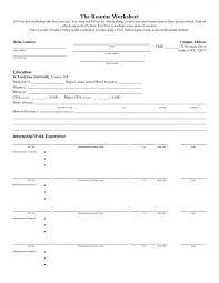 microsoft office resume templates        Template lorexddns Powerpoint CV Template