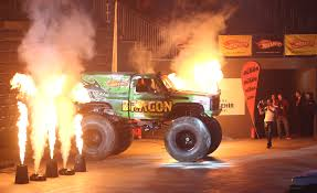 monster truck show schedule 2014 what u0027s this