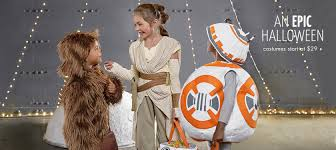 halloween kids gifts kids u0027 u0026 baby furniture kids bedding u0026 gifts baby registry