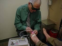 seattle fungal toenail center laser treatment seattle wa foot