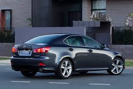 lexus 2016 models australia lexus is 350 sedan debuts on the australian market