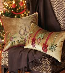 Eastern Accents Window Christmas Pillow Or Hanging Or Table Runner U2026 Pinteres U2026