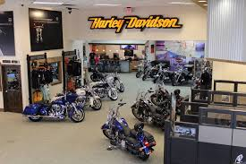2015 harley davidson ultra limited motorcycles apache junction