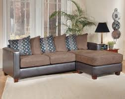 Livingroom Sets Dazzling Outstanding Cheap Livingroom Sets And Comfort Cushions