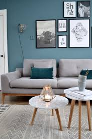 Bluish Grey Best 25 Blue Grey Walls Ideas On Pinterest Bathroom Paint