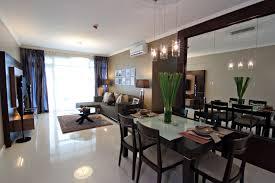 Design In Home Decoration Earth Tone Interior Design Design Minimalist Aesthetic