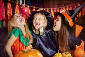 Halloween Party Game Ideas For Teenagers by Easiest Kids Halloween Party Ever A Turtle S Life For Me