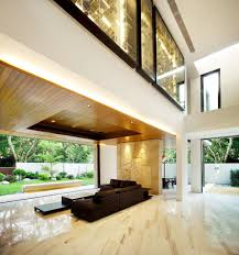 Eco Home Designs by Best 70 Green Home Design Sdn Bhd Decorating Design Of Green