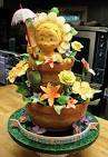 best cakes carving