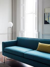 Theatre Collection  Design Within Reach - Design within reach sofas