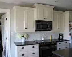 countertop paint extravagant home design