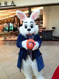 Easter  The o     jays and Easter bunny on Pinterest