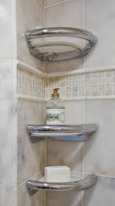 Handicap Bathroom Designs Best 10 Handicap Bathroom Ideas On Pinterest Ada Bathroom