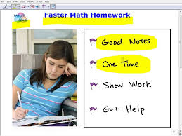 math homework done for you Free Essays and Papers How To Do Math Homework Fast    YouTube How To Do Math Homework Fast