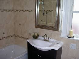 Tiny Bathroom Sinks Amazing Bathroom Sink Ideas Small Space U2013 Cagedesigngroup