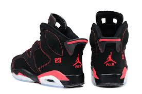 best black friday ar deals old jordans air jordan 6