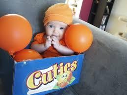20 punny halloween costume ideas for kids u2014 the thinking closet