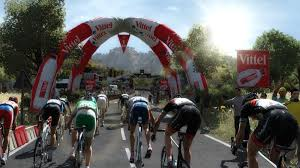 PC Pro Cycling Manager Season 2013
