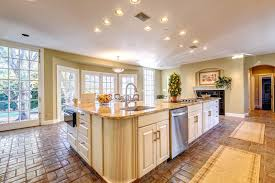 Marble Top Kitchen Islands by Beige Design Ideas Island Kitchen Decorating With Granite Counter