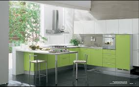 kitchen interior designs kitchens interior for 2013 design sample