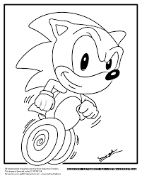 super sonic coloring pages sonic the hedgehog coloring pages coloring page