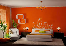 Color For Bedroom Creative Wall Painting Ideas For Bedroom Bedroom Decorating
