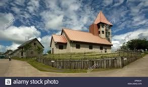 german village on the epynt stock photo royalty free image