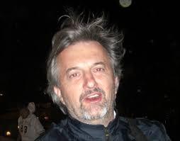Tutti gli articoli taggati Paolo Ruffini - Paolo-Ruffini