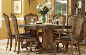 dining room remarkable dining room armchair slipcovers endearing