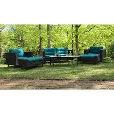 Deep Seat Patio Chair Cushions Sunbrella Deep Seat Cushions Sale Cushions Decoration