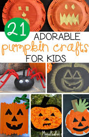 Halloween Crafts For Kid by 100 Halloween Craft Ideas Kids 537 Best Halloween Monsters
