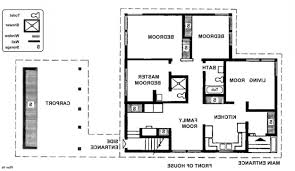 first class drawing floor plans online for free 14 planner build
