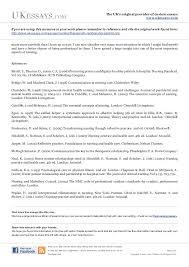 MLA Guidelines APA Guidelines Paper Page Margins Font Standard     Explorable com