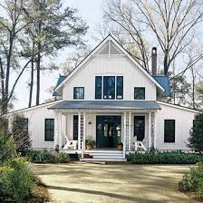 Cottage Style House by White Cottage Style Homes Cozy Cottage Style Homes Gallery