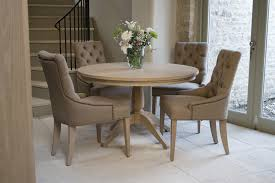 Interesting Cheap Dining Tables And Chairs Uk  On Dining Room - Cheap dining room chairs
