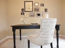 Decorate A Home Office Small Office Decorating Ideas 2701