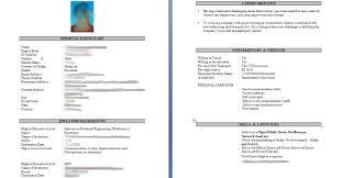Job Application Letter Contoh Contoh surat lamaran kerja is application letter sample job application letter format yang dimana disebut cover letter beserta contoh job vacancy free