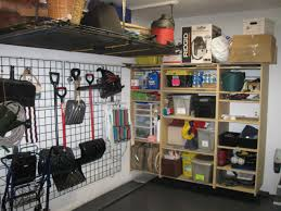 garage layout design room planner ipad home app finest interior garage design calgary and awesome stylish paint colors with homey