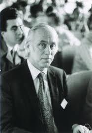 Theodore Wilbur Anderson