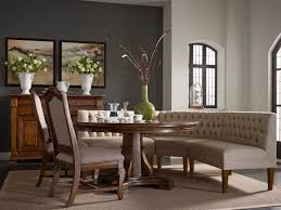 Jcpenney Dining Room Furniture Dining Room Sets Jcpenney Dining Room Sets 4 Chairs