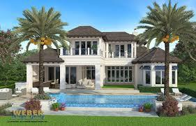 ocala florida architects fl house plans home plans architecture